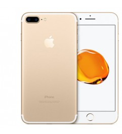 Apple iPhone 7 Plus 128Gb Gold A10 MN5W2LL/A 5.5 Originale iOS 11""