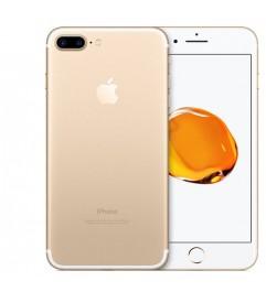 "Apple iPhone 7 Plus 128Gb Gold A10 MN5W2LL/A 5.5 Originale iOS 11 [Grade B]"""