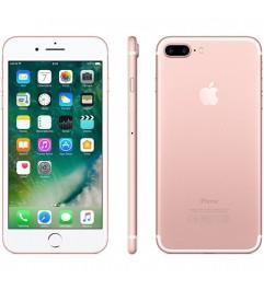 """Apple iPhone 7 Plus 128Gb Rose Gold A10 MN5W2LL/A 5.5 Originale"""""""