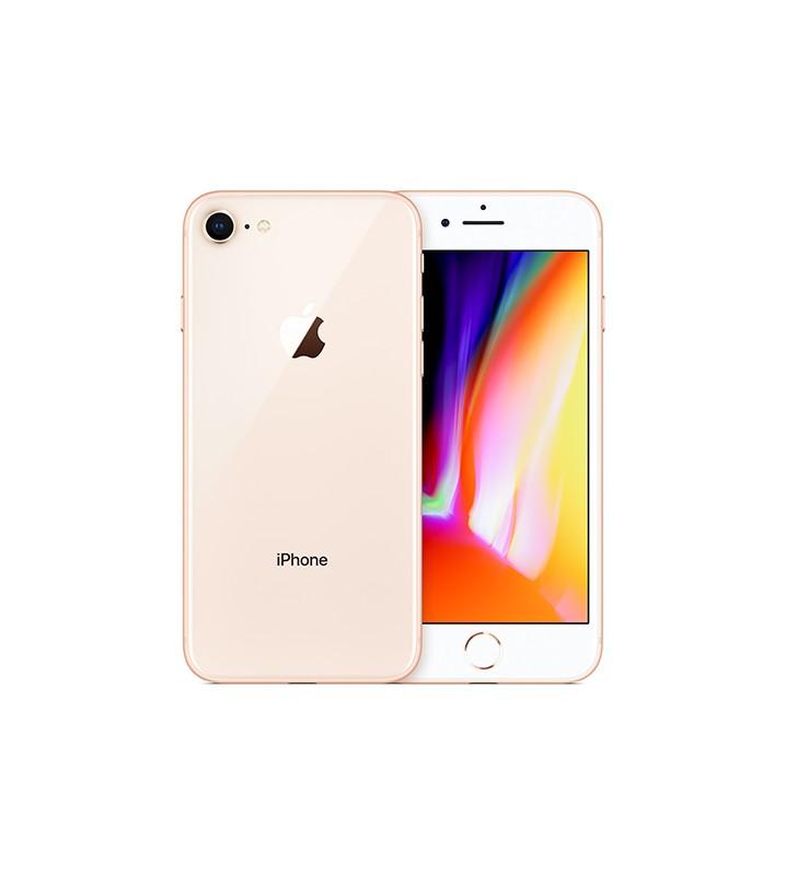 "Apple iPhone 8 256Gb Gold A11 MQ6G2ZD/A 4.7 Oro Originale iOS 12"""