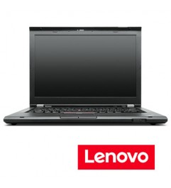 Notebook Lenovo Thinkpad T430S Core i5-3320M 8Gb 240Gb SSD 14 WEBCAM DVDRW Windows 10 Pro SLIMM [Grade B]""