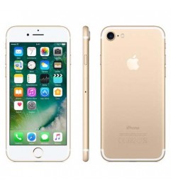 Apple iPhone 7 128Gb Gold A10 MN942CN/A 4.7 Oro Originale iOS 11 [Grade B]""