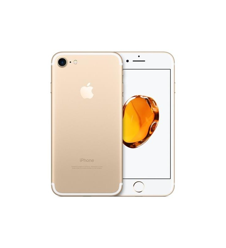 "Apple iPhone 7 128Gb Gold A10 MN942CN/A 4.7 Oro Originale"""