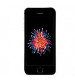 "iPhone SE 16Gb SpaceGray A9 WiFi Bluetooth 4G 4 MLLN2FD/A Grigio Siderale"""