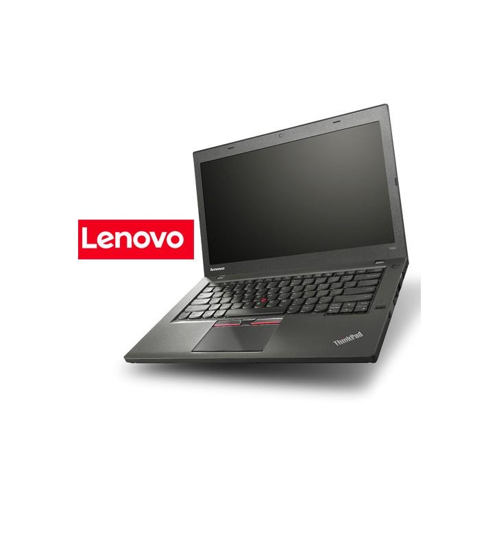 "Notebook Lenovo Thinkpad T450S Core i7-5600U 8Gb 500Gb 14.1 Windows 10 Professional [Grade B]"""