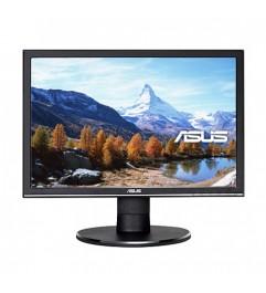 "MONITOR ASUS LCD 22 WIDE VW226TL 1680x1050 16:10 BLACK VGA DVI-D VESA"""