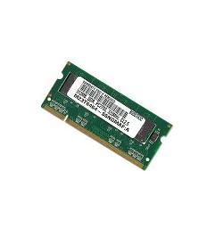 Memoria per Notebook 4GB PC3-12800 DDR3 1600 204-Pin SO-DIMM [Nuova]