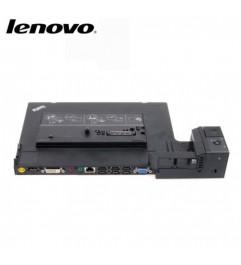 Docking IBM LENOVO FRU 04w1816 per ThinkPad L412 L512 L420 L520 T400s T410 T410i T410s T430s