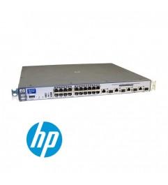 Switch HP Procurve 2824 20x 10/100/1000 J4903A