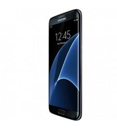 "Smartphone Samsung Galaxy S7 Edge SM-G935F 5.5 FHD 4G 32Gb 12MP Black [Grade B]"""