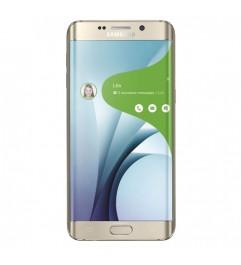 Smartphone Samsung Galaxy S6 Edge+ SM-G928F 4G 32Gb 16MP Gold [Grade B]