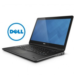 Notebook Dell Latitude E5450 Core i5-5200U 2.3GHz 8Gb 500Gb 14 WEBCAM Windows 10 Professional""