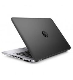 "Notebook HP EliteBook 840 G1 Core i5-4310U 8Gb 256Gb SSD 14 HD LED Windows 10 Professional"""