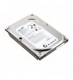 Hard Disk Per PC 250Gb SATA 3.5 7200 rpm Varie Marche