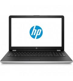 "Notebook HP Core 15-bs012nl i7-7500U 12Gb 1Tb 15.6 FHD AMD Radeon 530 2Gb Windows 10 HOME"""