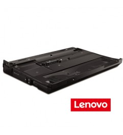 Docking Station Lenovo 04W1420 Multi USB Per Thinkpad X220 X220t X220 x230