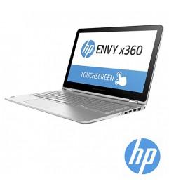 "Notebook HP Envy X360 15-CN0000NL Core i5-8250U 16Gb 512Gb SSD 15.6 FHD TS GeForce MX 150 4GB Windows 10 HOME"""