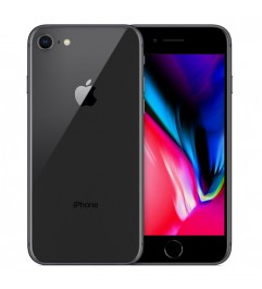 """Apple iPhone 8 64Gb Space Gray A11 MQ6G2ZD/A 4.7 Grigio Siderale"""""""