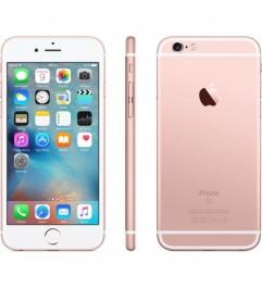 "iPhone 6S 16Gb GoldRose MKQM2QL/A Oro Rosa 4G Wifi Bluetooth 4.7 12MP Originale [GRADE B]"""