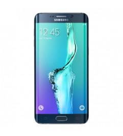 Smartphone Samsung Galaxy S6 Edge+ SM-G928F 4G 32Gb 16MP Black Sapphire [Grade B]