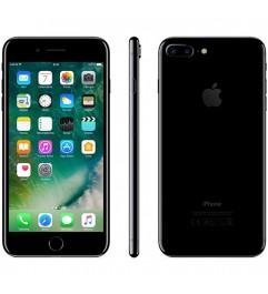 """Apple iPhone 7 Plus 32Gb Jet Black A10 MQU82J/A 5.5 Nero Lucido Originale"""""""
