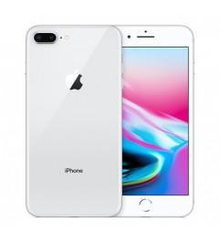 "Apple iPhone 8 Plus 64Gb Silver A11 MQ9L2J/A 5.5 Argento Originale iOS 12 [Grade B]"""