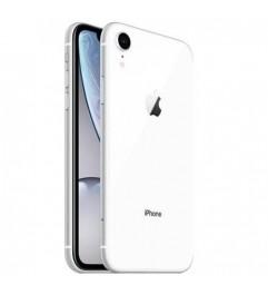 """Apple iPhone XR 64Gb White A12 MT032J/A 6.1 Bianco Originale"""""""
