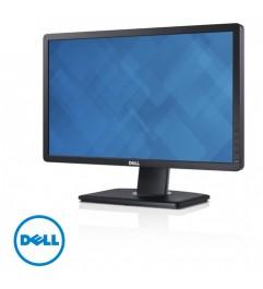 Monitor LCD 22 Pollici Dell E2214Hb 1920x1080 FHD USB Black Silver
