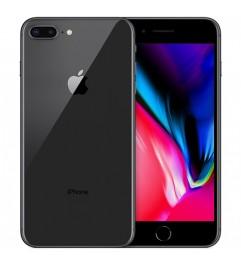 "Apple iPhone 8 Plus 64Gb Space Gray A11 MQ8N2QL/A 5.5 Grigio Siderale Originale iOS 12"""