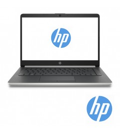 Notebook HP 14-CF0998NL Core i3-7020U 2.3 GHz 8Gb 256Gb SSD 14 HD Windows 10 HOME""