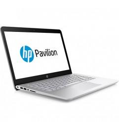 "Notebook HP Pavilion 14-ce0988nl i5-8250U 8Gb 512Gb SSD 14 FHD Windows 10 HOME"""