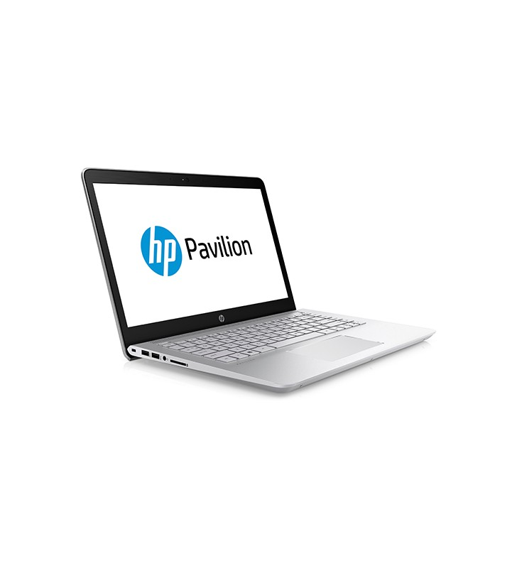 Notebook HP Pavilion 15-cs0992nl i3-8130U 8Gb 256Gb SSD 15.6 FHD Windows 10 HOME""