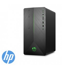PC HP Pavilion 790-0000NL Core i7-8700 3.2GHz 8Gb 1Tb+128Gb SSD DVD-RW GEFORCE RTX 2070 2GB Windows 10 HOME