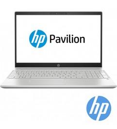 "Notebook HP 15-dw0014nl Core i7-8565U 1.8GHz 8Gb 512Gb SSD 15.6 HD LED Geforce MX130 2Gb Windows 10 HOME"""