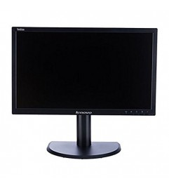 Monitor LCD 23 Pollici Lenovo ThinkVision LT2323P / LT2323PWA LED 1920x1080