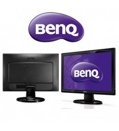 Monitor LCD 22 Pollici Benq BL2211M LED 1680x1050 Black