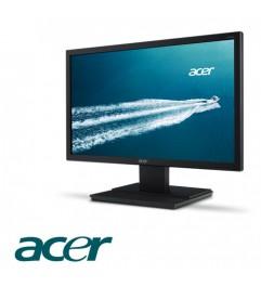 """Monitor Acer V226WLBD 22 LCD WSXGA+ 1680x1050"""""""