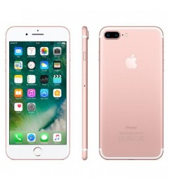 "Apple iPhone 7 Plus 32Gb Rose Gold A10 MNRD2J/A 5.5 Oro Rosa Originale"""