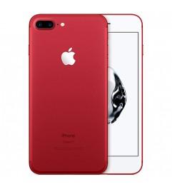 "Apple iPhone 7 Plus 128Gb Red A10 MPR22J/A 5.5 Rosso Originale [Grade B]"""