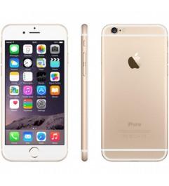 "iPhone 6S 16Gb Gold MG492LL/A Oro 4G Wifi Bluetooth 4.7 12MP Originale"""