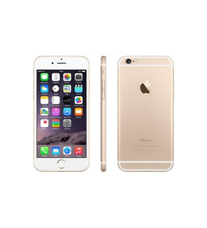 """iPhone 6S Plus 16Gb Gold A9 MKU32FS/A Oro 4G Wifi Bluetooth 5.5 12MP Originale"""""""