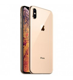 Apple iPhone XS 64Gb Gold A12 MTAY2J/A 5.8 Oro Originale""