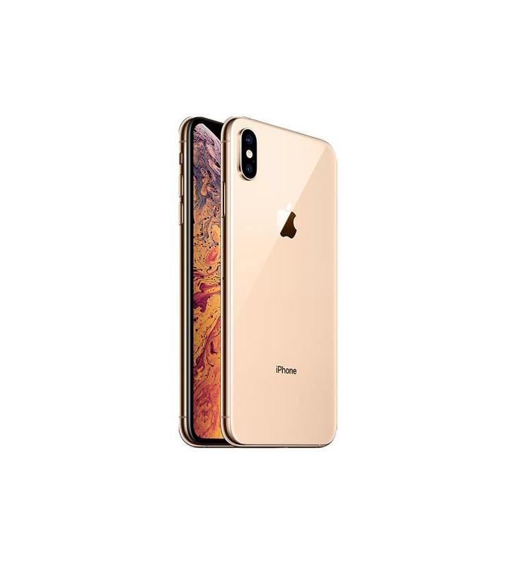 "Apple iPhone XS 64Gb Gold A12 MTAY2J/A 5.8 Oro Originale"""