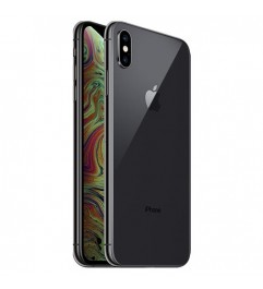 Apple iPhone XS 64Gb Space Gray A12 MTAW2J/A 5.8 Grigio Siderale Originale""
