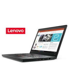Notebook Lenovo ThinkPad A275 AMD A12-9800B 8GB 256GB 12.5 AMD Radeon R7 Windows 10 Professional [NUOVO]""