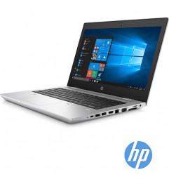 "Notebook HP 640 G4 Core i5-7300U 2.6GHz 8Gb 500Gb 14 LED Windows 10 Professional"""