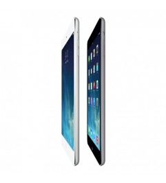 Apple iPad mini 2 16GB ME276KS/A Grigio Siderale Wi-Fi 7,9 Retina Bluetooth Webcam [Grade B]""