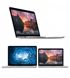 Apple MacBook Pro ME864LL/A Core i5-4258U 2.4GHz 8Gb 256Gb SSD 13.3 Mac OS X Mavericks""