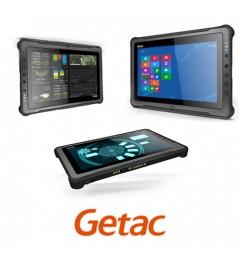"""Getac Surface F110 Intel Core i5-4300U 1.9GHz 4Gb 128Gb SSD 11.6 Windows 10 Professional"""""""
