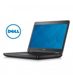 """Notebook Dell Latitude E5470 Core i5-6200U 8Gb 500Gb 14.1 DVD-RW WEBCAM Windows 10 Professional"""""""